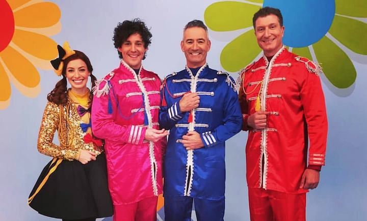 wiggles-1539111830674-1539111833903.png