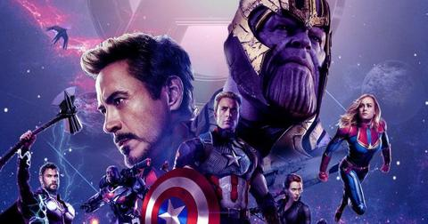 3-avengers-1573594588727.jpg