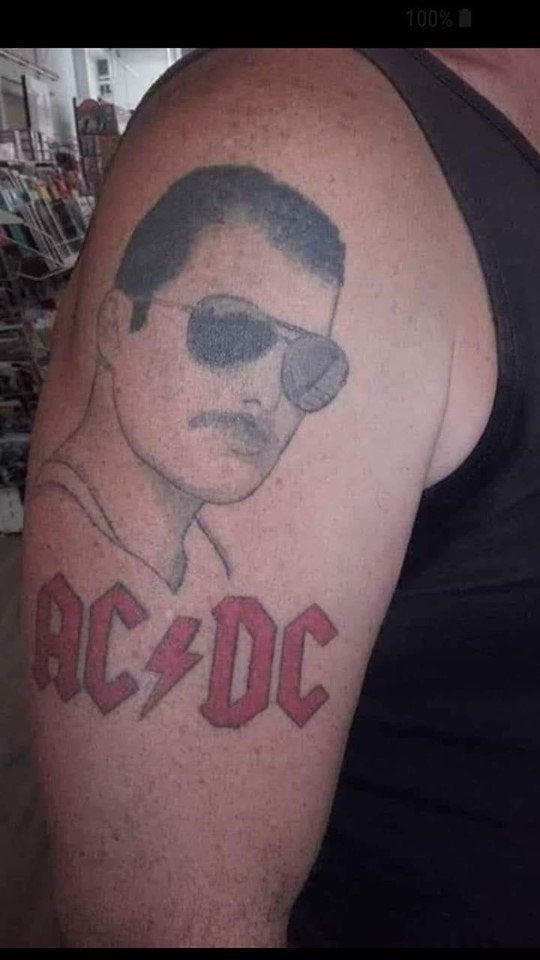 regrettable-tattoo-2-1565107765354.jpg