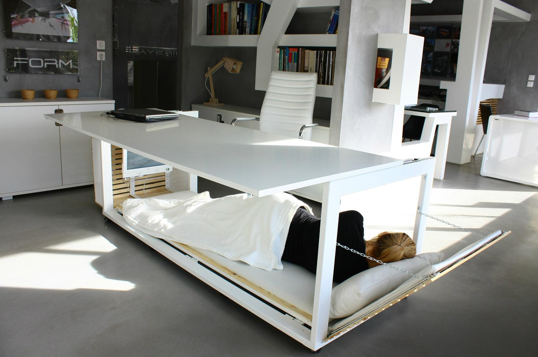 nap-desk-cover-1551126924525-1551126926970.jpg