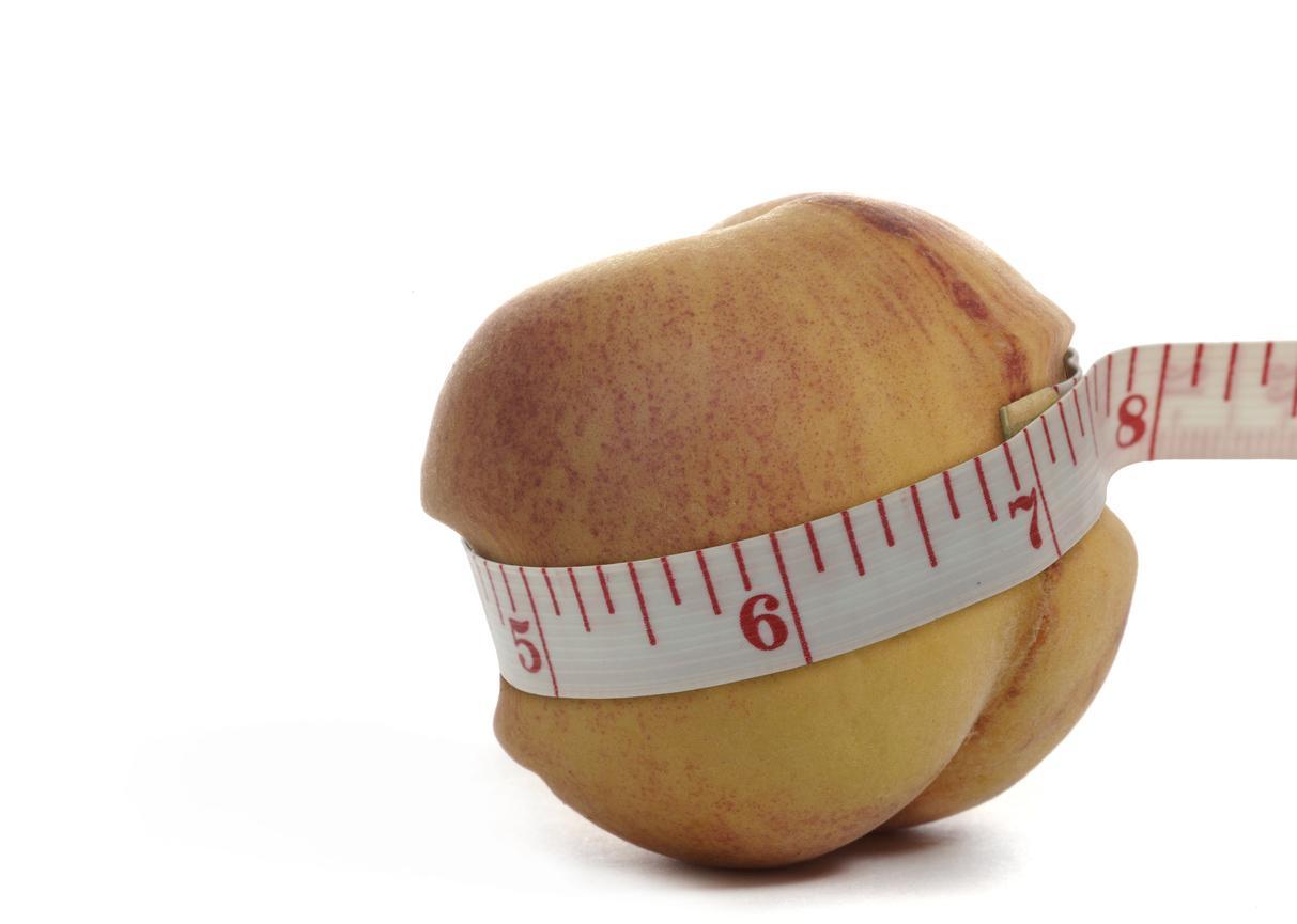 peach-1537480082059-1537480083901.jpg