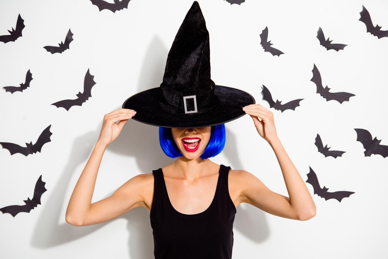 witch-1540327342747-1540328098167.jpg