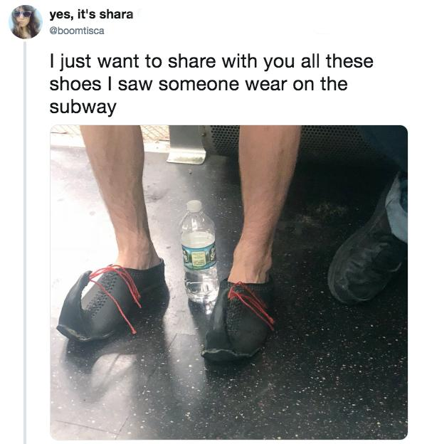 best-subway-moments-2018-26-1545855672065.jpg