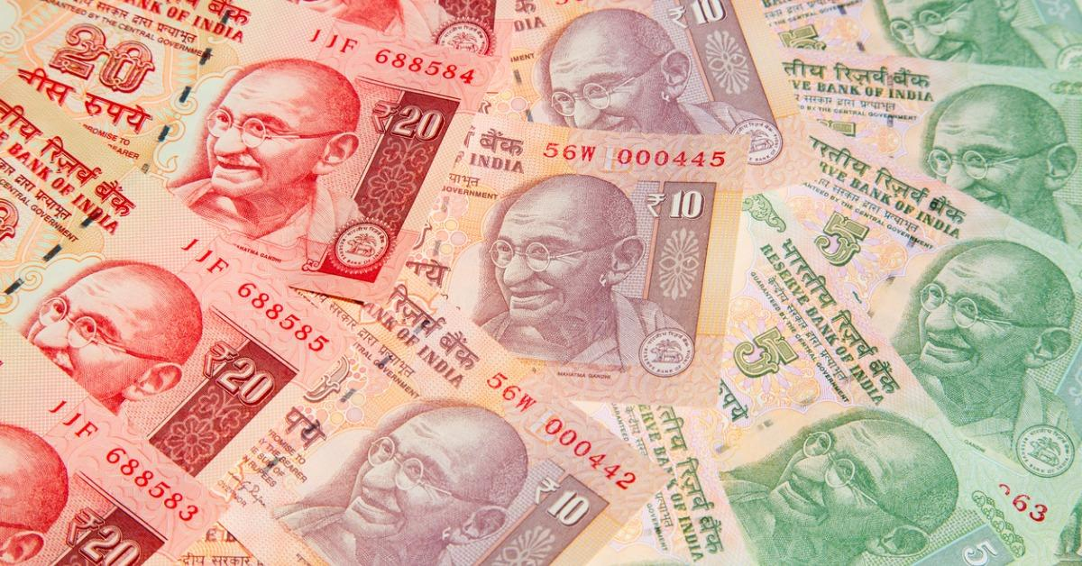 indian-banknotes-picture-id691258404-1536608471667-1536608473460.jpg