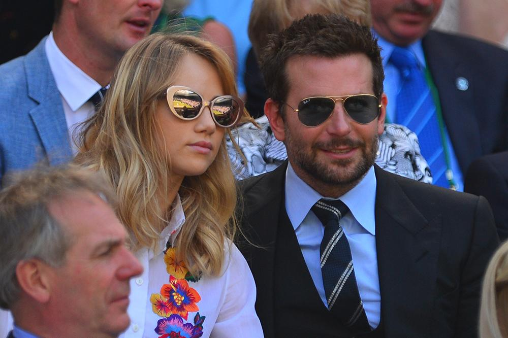 bradley-cooper-girlfriend-1533755182288-1533755184555.jpg