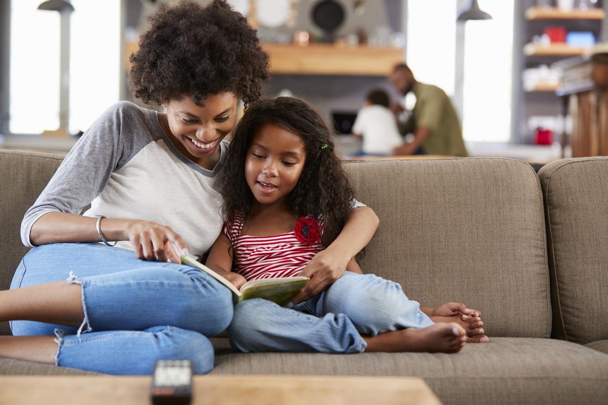 parentingbooks-1539107269373-1539107271329.jpg