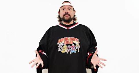 kevin-smith-birthday-1576267984153.jpg