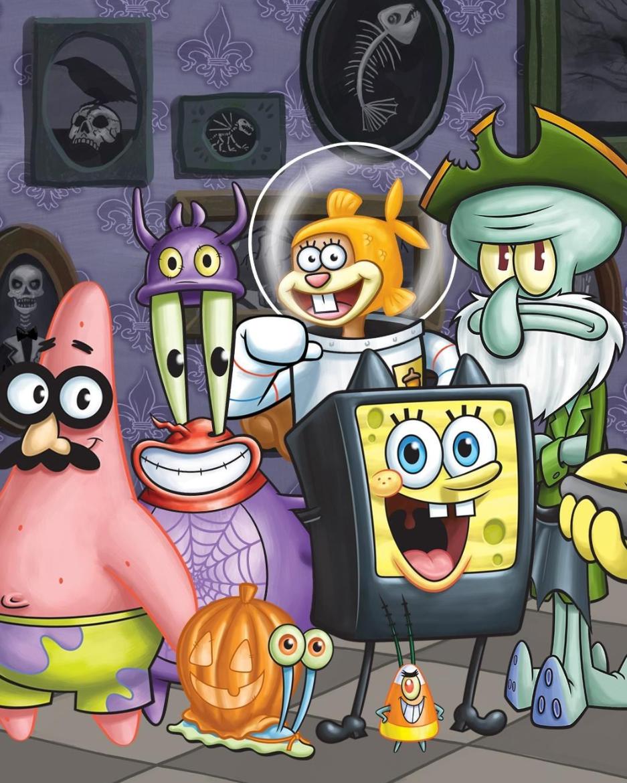 spongebob-1572970592583.PNG