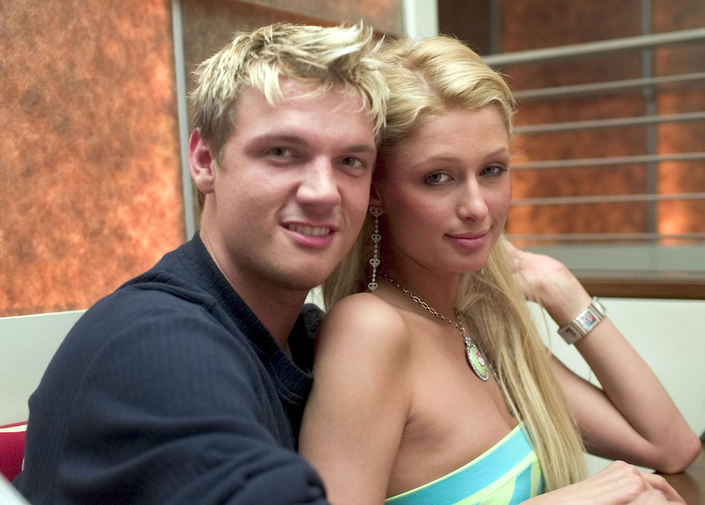 paris-hilton-nick-1533228629676-1533228632411.jpg