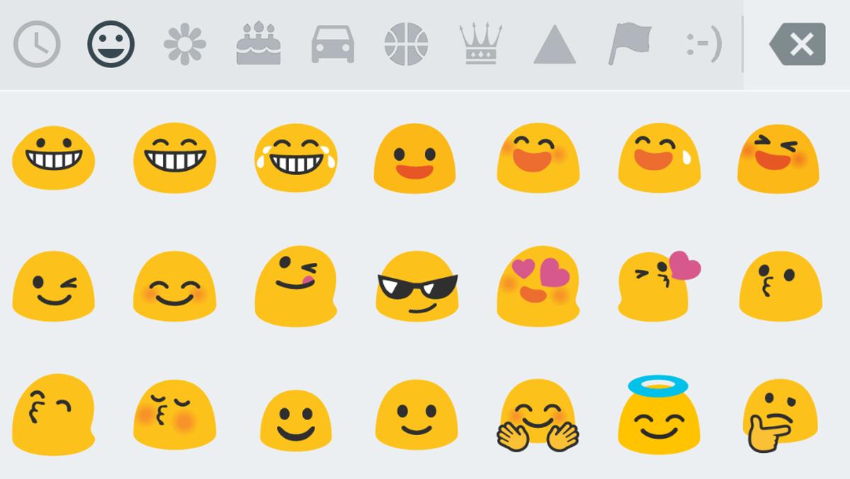 google-emoji-1495737512716.png