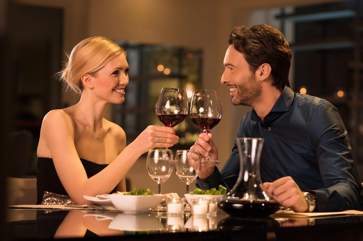 dinner-1539977070334-1539978150089.jpg
