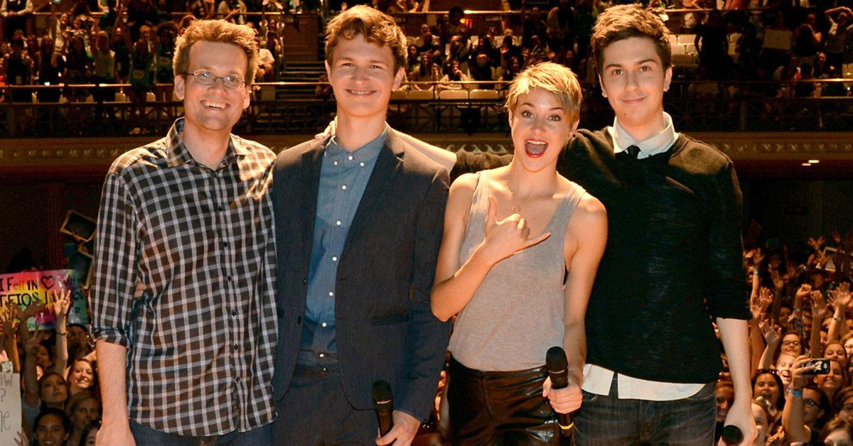 the-fault-in-our-stars-cast-1542142505199-1542142507368.jpg