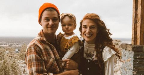 jeremy-roloff-net-worth-1553635862294.jpg