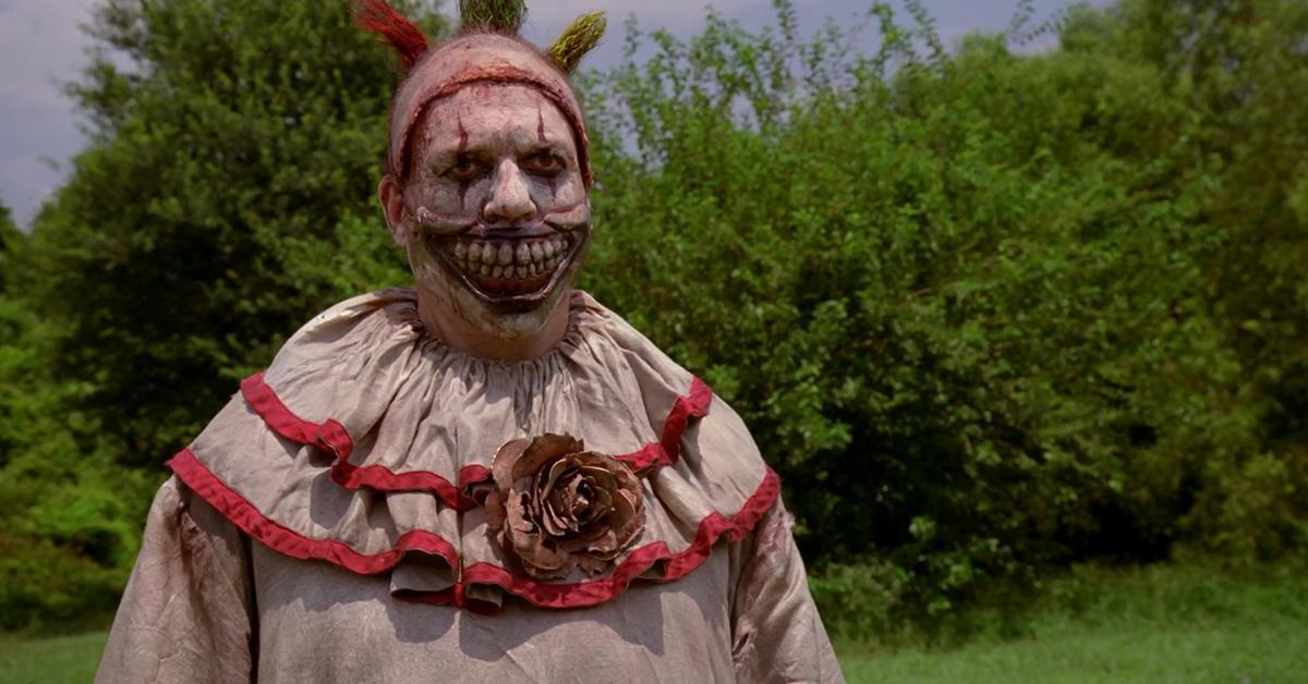 american-horror-story-freak-show-1536789493880-1536789495830.jpg