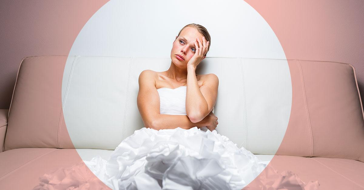 bride-1501250336606.jpg