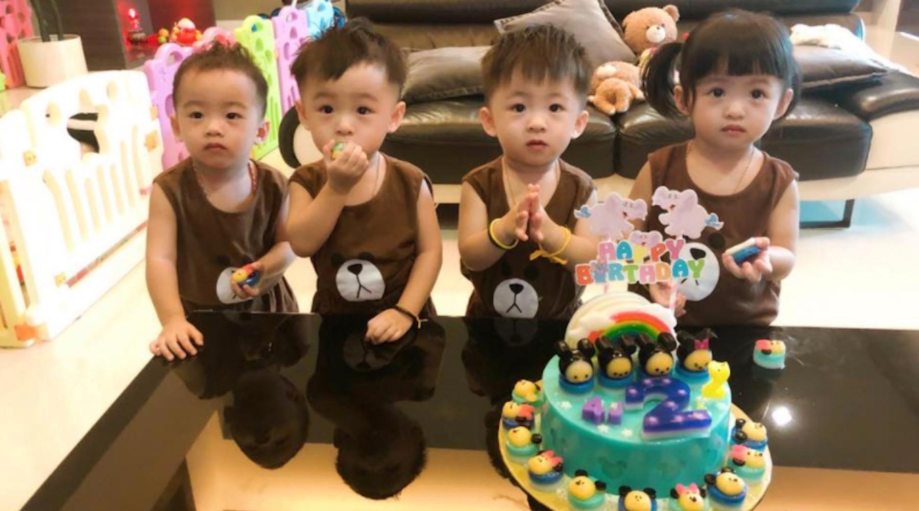 kids-1521743555032.jpg