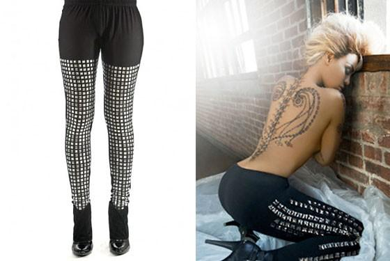 vibe-beyonce-leggings-e-label-compressed-1534780469877-1534780471281.jpg