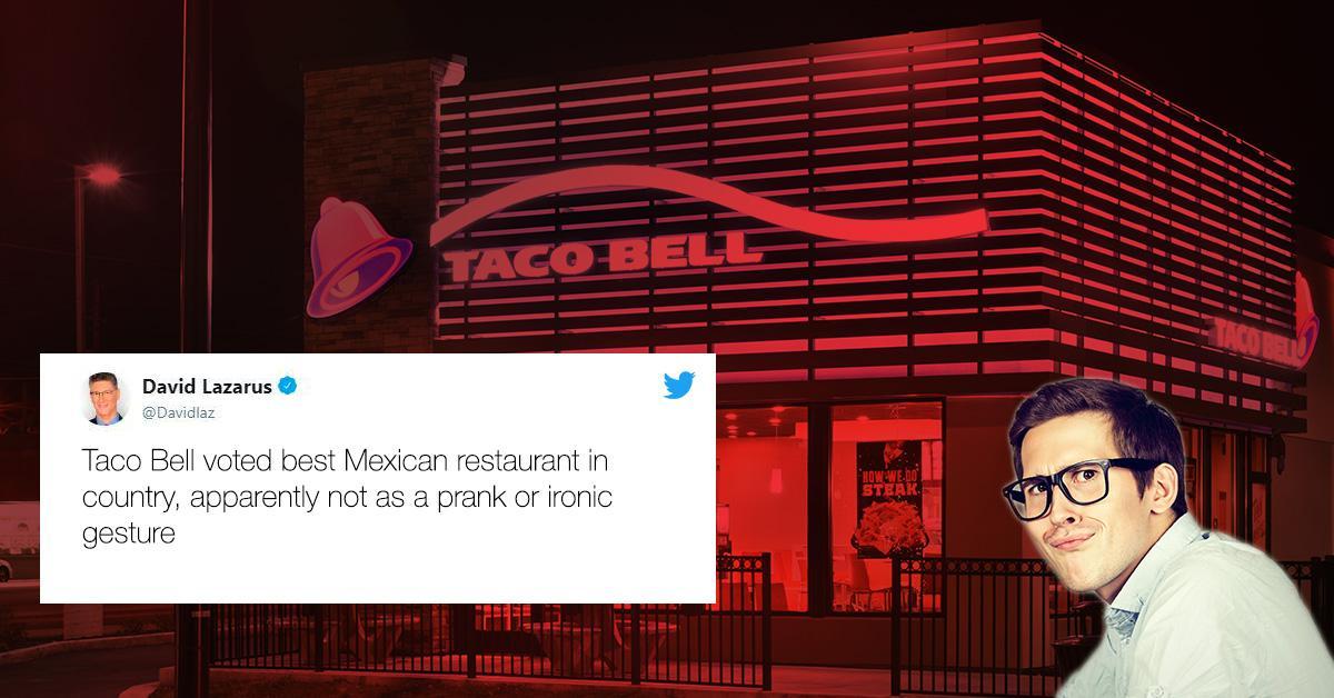 taco-bell-best-restaurant-3-1536958719200-1536958721258.jpg