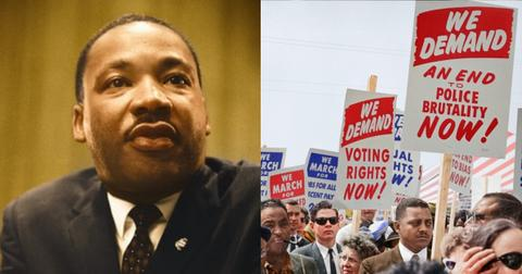 featured-civil-rights-2-1602266586255.jpg
