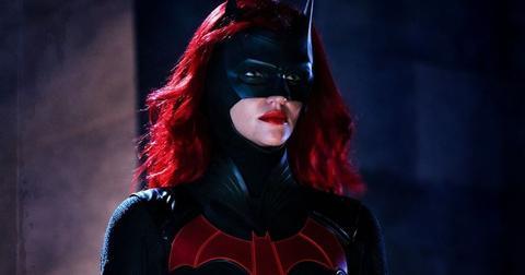 batwoman-1571581731126.jpg