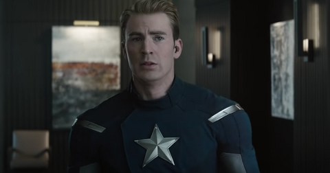 is-chris-evans-returning-to-the-mcu-1610675017597.png