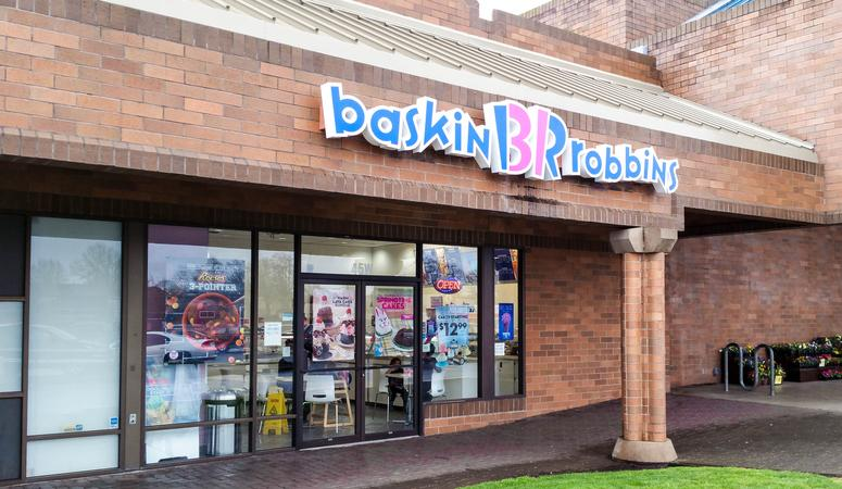 baskin-robbins-1563581108283.jpg