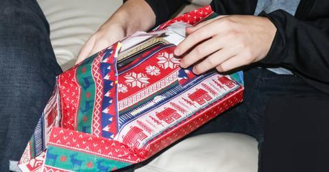 4-christmas-presents-1577379358239.jpg