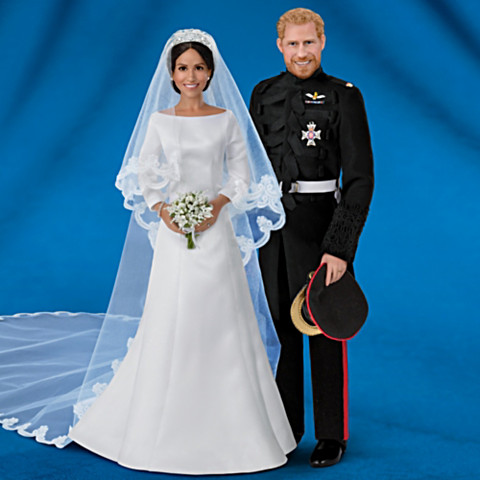 meghan-harry-wax-live-figures-16-1544633020448.jpg