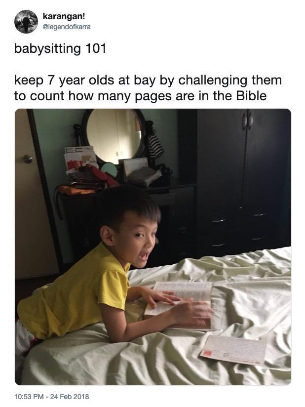babysitting-tweet-1551972047047.jpeg