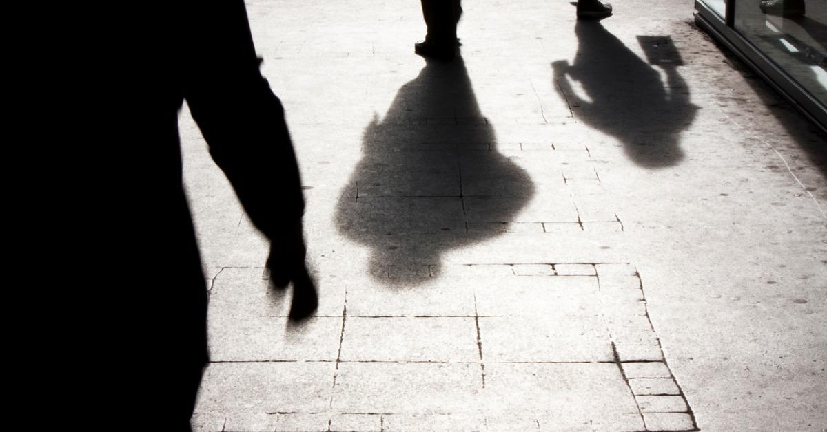 city-shadows-and-silhouettes-picture-id670120604-1536863390568-1536863392638.jpg