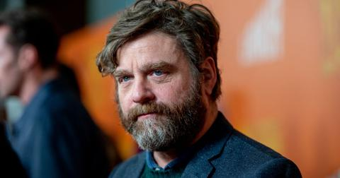 2-zach-galifianakis-1562779460565.jpg