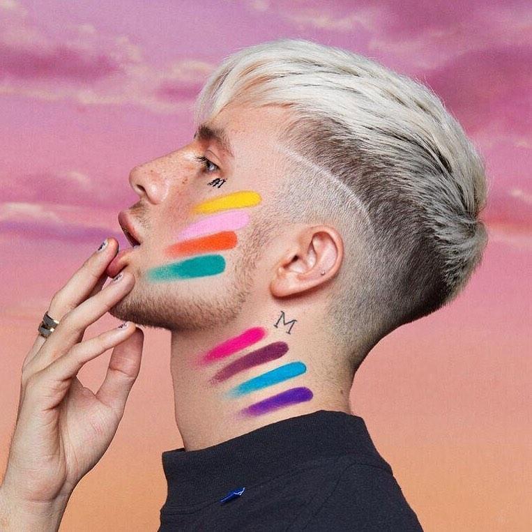 me-myself-mmmmitchell-rainbow-palette-1567093943490.jpg