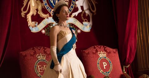 claire-foy-the-crown-1574350562945.jpg