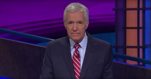 alex-trebek-pancreatic-cancer-1551975320805.jpeg