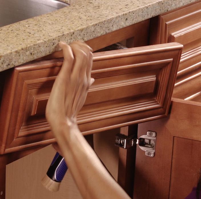 false-drawer-1547756042658.jpg