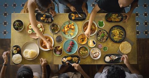 chefs-table-sean-brock-restaurants-1551121988411-1551121991149.png
