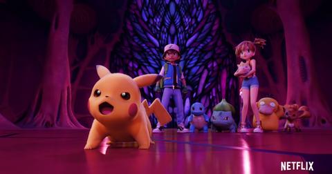 pokemon_-mewtwo-strikes-backevolution-_-official-trailer-_-netflix-1-13-screenshot-1579656832763.png