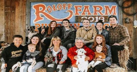 roloff-family-little-people-big-world-1554334168297.JPG