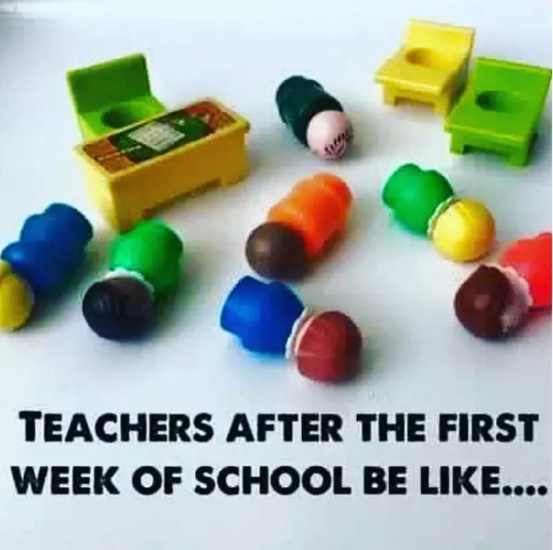 teachers-back-to-school-meme-5-1565652713099.jpg