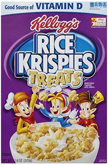 rice-krispies-treats-cereal-1548186124302.jpg