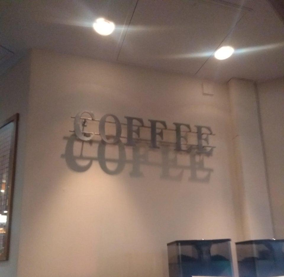 coffee-sign-not-photoshopped-1560198059471.jpg