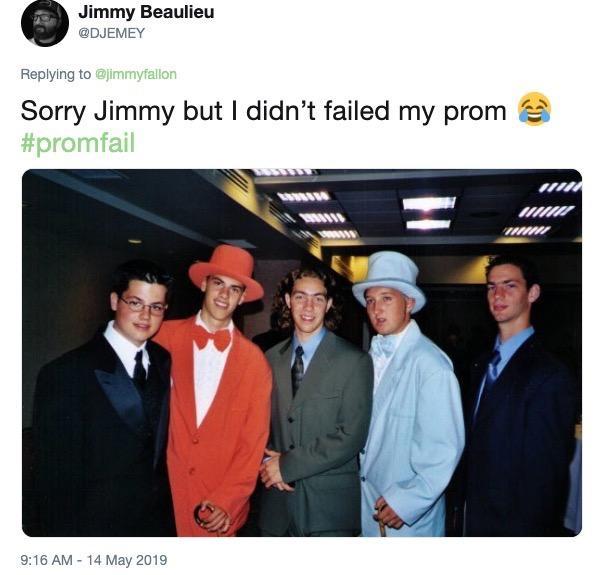 prom-fail-9-1557930930457.jpg