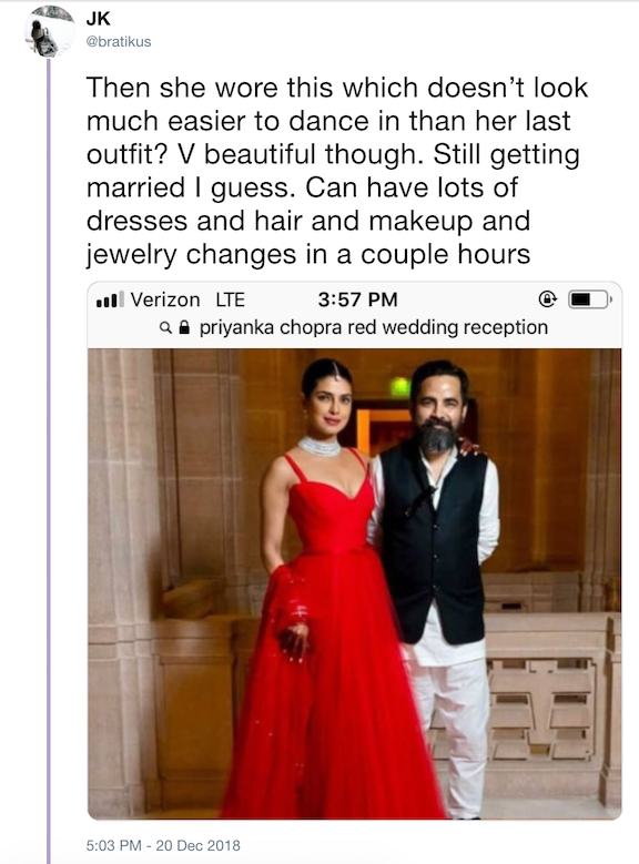 when-did-nick-and-priyanka-get-married-5-1545407659354.png