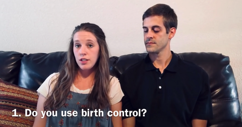 jill-duggar-birth-control-1601844251200.png