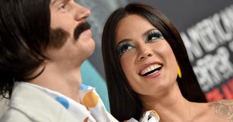 who-is-halsey-dating-now-evan-halloween-1579133982315.jpg