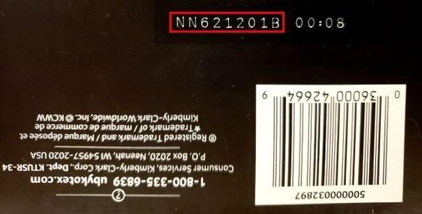 kotex-tampon-recall-1544720463643.jpg