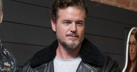 why-did-eric-dane-leave-greys-anatomy-1573741490965.jpg