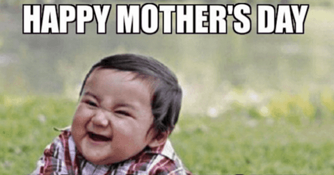 happy-mothers-day-meme-1557355045256.png
