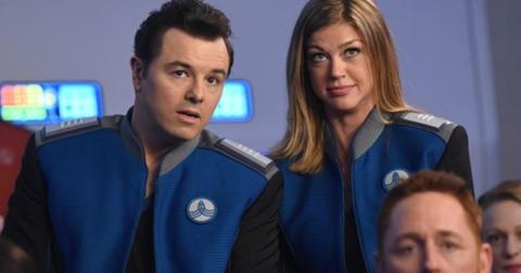 the-orville-season-3-renewal-1555693365844.JPG