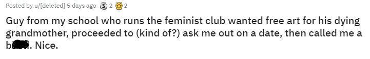 choosing-beggas-feminist-1-1551222598996-1551222600821.JPG